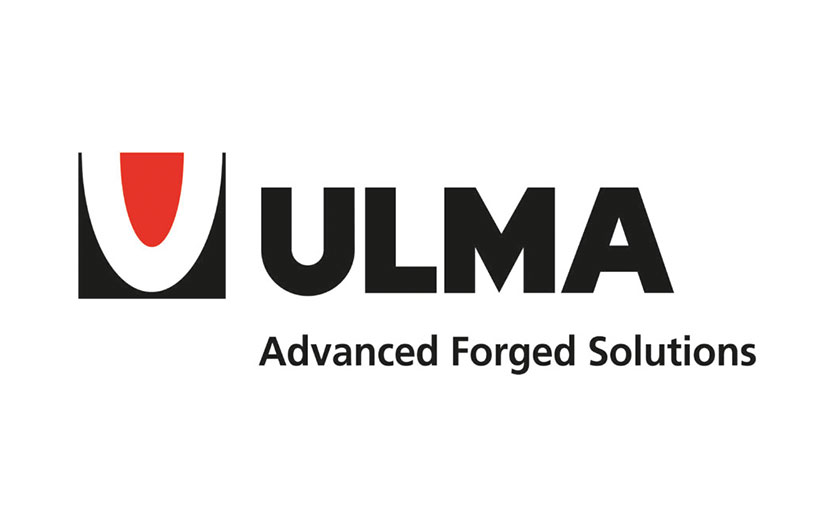 ULMA Advanced Forged Solutions una marca diferente con el valor de siempre