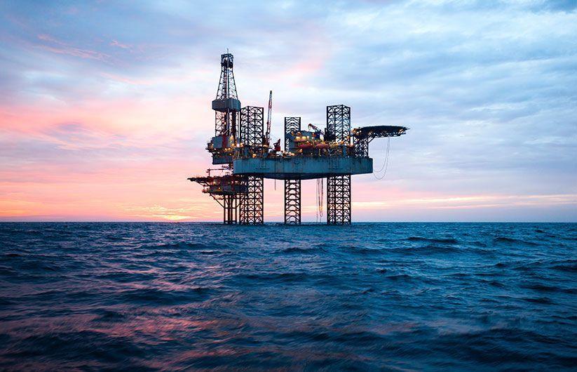ULMA Forge consigue un contrato para suministrar bridas al proyecto Berri Oil Field Expansion en Arabia Saudí