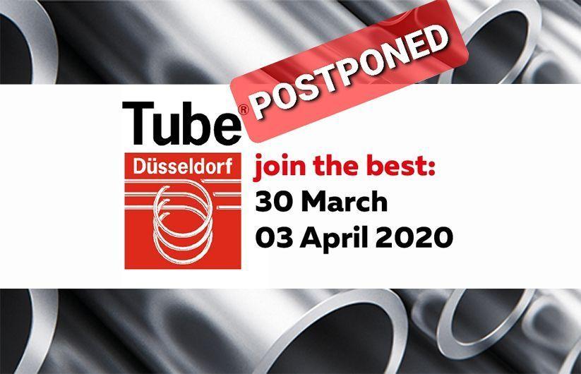 messe düsseldorf 2020