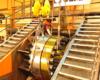 Hydrotest industria